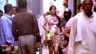 Tere Sheher Mein – Meet Amaya Mathur, Tonight at 10 PM - STARPLUS