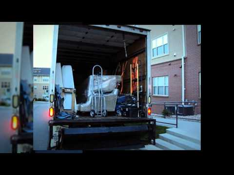 Movers And Packers Austin Texas|512-554-4678