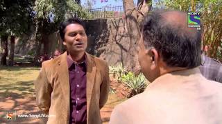 CID Sony - 21st February 2014 : Episode 1118