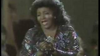 Grace Bumbry Sings The Berlioz Dido