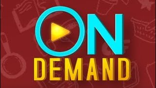 OnDemand, Demand Your Fav Song Now - MAAMUSIC
