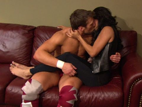 Raw: The Bella Twins learn a shocking truth about Daniel Bryan