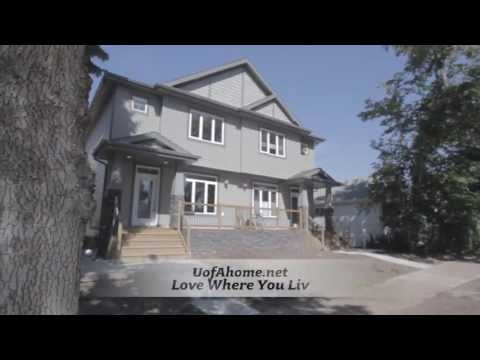 Liv in Allendale - Edmonton home for sale - 10522 63 Avenue NW