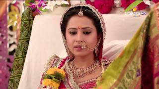 Balika Vadhu : Episode 1478 - 21st January 2014