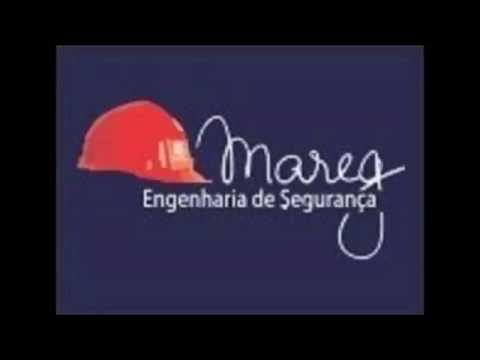 27/07: MENSAGEM MAREG