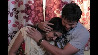 Amma Manasu Telugu Short Film 2017 - YOUTUBE
