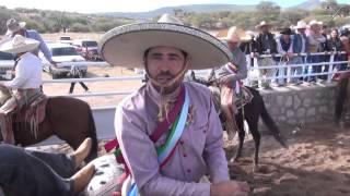 Mimbres (Valparaíso, Zacatecas)