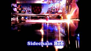 Royalty FreeTechno Dance House Intro Electro End:SideChain Bob Shorter
