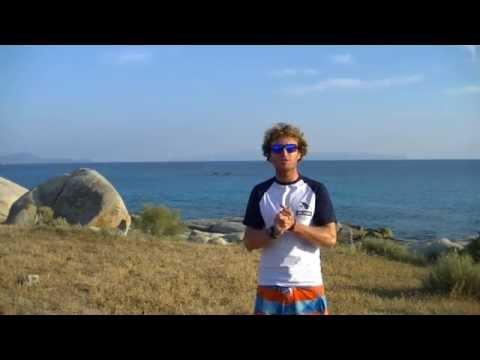 Vidéo Apprendre en ligne