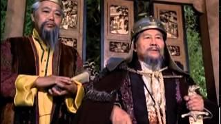 7. Die Irrwege des Marco Polo