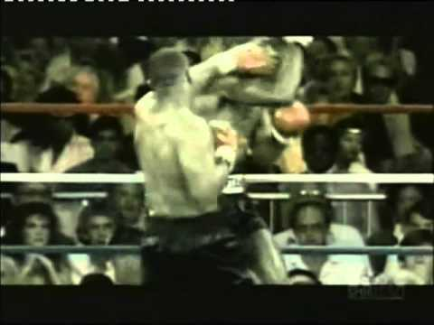 Mike Tyson: Beyond the Glory 2003 documentary movie, default video feature image, click play to watch stream online