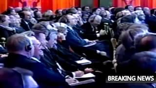Самые резкие ответы и фразы Путина