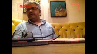Operation Chunavi Aatankwad: Honey trap, fake news become new tool this election season - ABPNEWSTV