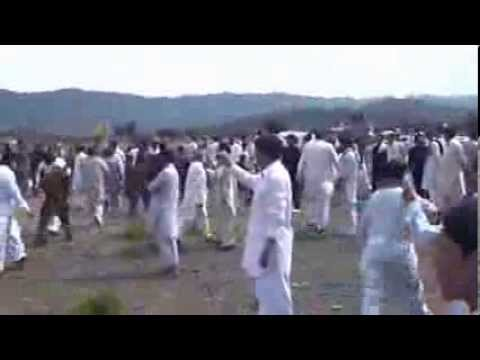 KOTLI KHURD ZAKIR WEDDING SHADOLLA 4