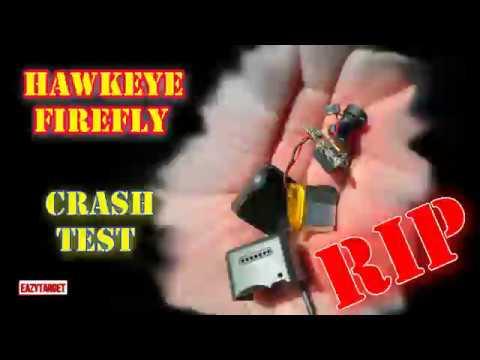 Hawkeye firefly 160 grad hd 1080p fpv micro action kamera mini cam