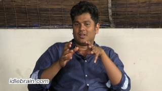 Jayammu Nischayammu Raa Team Interview about Success
