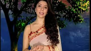 Kumbh Special: घर परिवार में खुशियां लाने वाले 5 महाउपाय, जानिए Family Guru में Jai Madaan के साथ - ITVNEWSINDIA