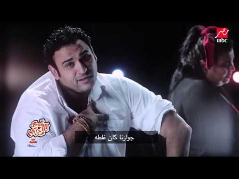 أبو حفيظة وأغنية