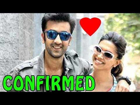 Deepika and Ranbir Confirmed as the Star Cast of Imtiaz's Film, Priyanka Chopra Injured & more
