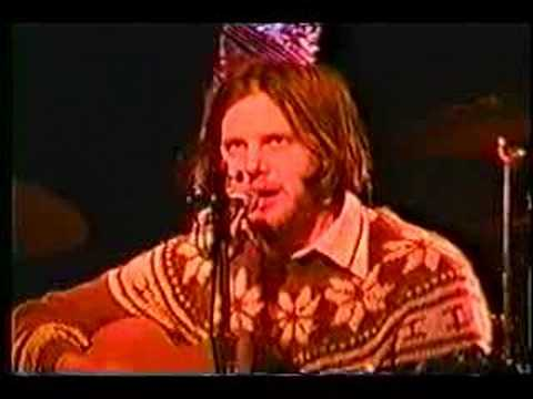 Neutral Milk Hotel live