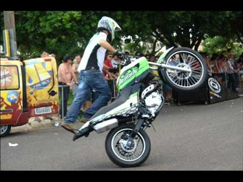 QUICKS MOTO SHOW.wmv
