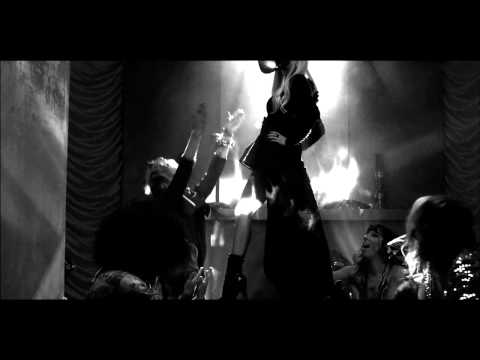 Lady Gaga - MTV VMA Promo 2011 (Directors Cut) -Hl_mVcgjCS0