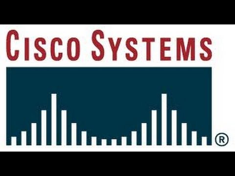 Csco Stock and Cisco Systems Stock Tanking -1.93