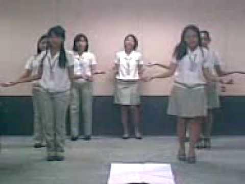 wikang filipino halimbawa ng mga alamat sa wikang ilocano impluwensya