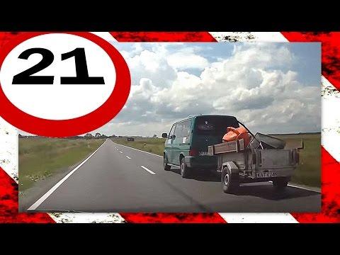 Polskie Drogi 21