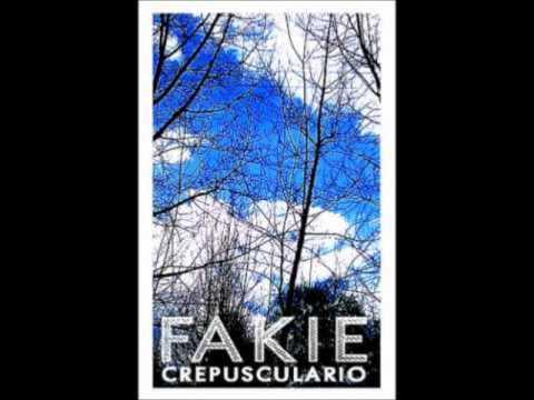 Fakie - Ya son las 4 (Nueva Version)