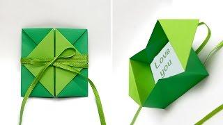 Kusudama Ball Origami  amazoncom