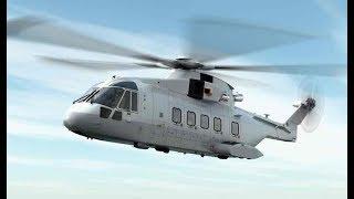 AgustaWestland VVIP chopper scam: NewsX accesses Christian Michel's bail application copy - NEWSXLIVE