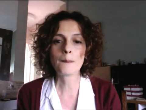 Denise Fraga - Floresta faz a Diferença