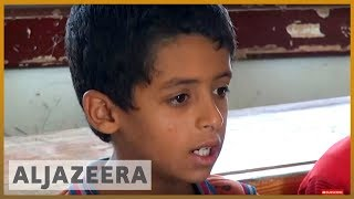 🇾🇪 Yemen losing generation of youth to war | Al Jazeera English - ALJAZEERAENGLISH