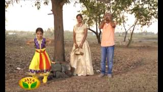 Kaalabairavan 15-04-2014 – Jaya TV Serial Episode 87