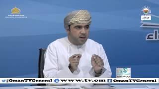 """درس علـي الهواء """"اللغة العربية"""" الجمعة 29 مايو 2015"""