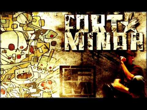 Remember The Way [Eminem & Fort Minor Remix/Mash Up]
