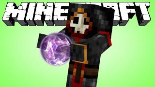 ТЫСЯЧИ МАГИЧЕСКИХ КОМБИНАЦИЙ! Minecraft