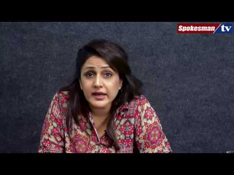 <p>This is video is an Editorial expression on the issues of Triple Talaaq and Uniform Civil Code.</p>