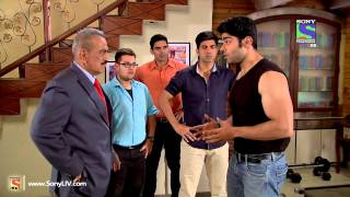 CID Sony - 4th May 2014 : Episode 1144