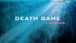 DEATH GAME ---TELUGU THRILLER SHORTFILM --DIRECTED BY T.SAIVINAY - YOUTUBE