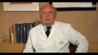 Dr. Armando López. Cirugía reconstructiva