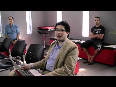 Prestige Auto Tech & Peter Fong