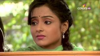 Shastri Sisters : Episode 10 - 31st July 2014