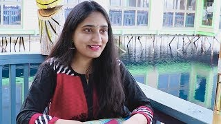 Dhobuchulata Telugu Short Film 2017 || Directed by Santhosh Podduturi - YOUTUBE