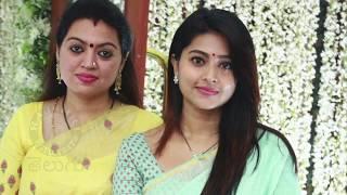 South Indain Celebrities At Actress Sridevi's Prayer Meet Photos At chennai | Tollywood Stars - RAJSHRITELUGU