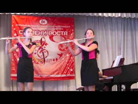 Drobyshevskiy sergey, tchaikovsky, прости, небесное созданье