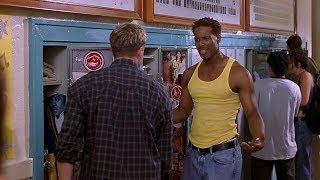 "As a Black Gay Kid, I Saw My First Role Model in … ""Scary Movie."" Oof. - SLATESTER"