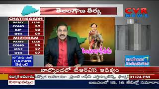 Lagadapati Survey Only for Bettings? | Political Analysis On Lagadapati Raja Gopal | CVR News - CVRNEWSOFFICIAL