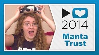 P4A | Manta Trust